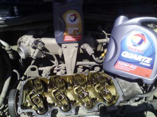 Какое масло лить в двигатель чери амулет ника тюнинг чери амулет